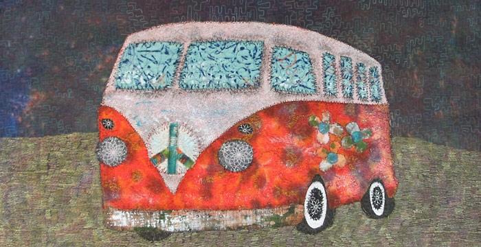 60-VW-Bus-2.jpg