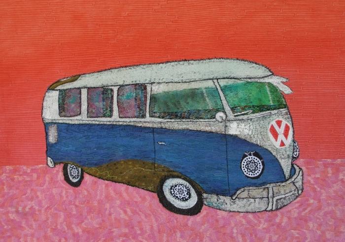 61 VW Bus.jpg