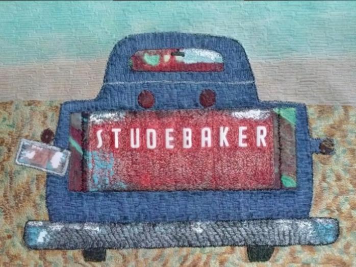 53 Studebaker.jpg