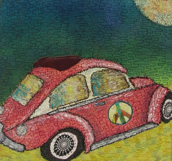 60 Beetle Ragtop.jpg