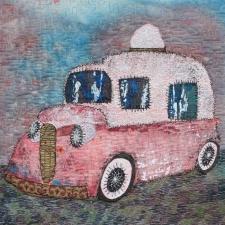 37-Ice-Cream-Truck.jpg