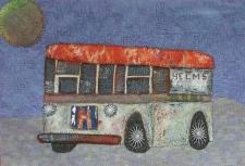 55-Helms-Truck.jpg