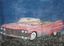 59 Cadillac Convertible.jpg