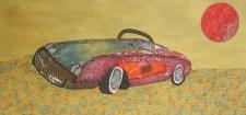 60-Corvette.jpg