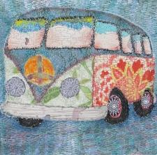 60-VW-Bus.jpg