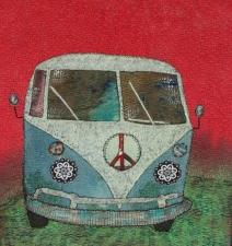 67 VW Bus Front.jpg
