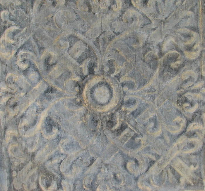 Silk on Tin Tile.jpg