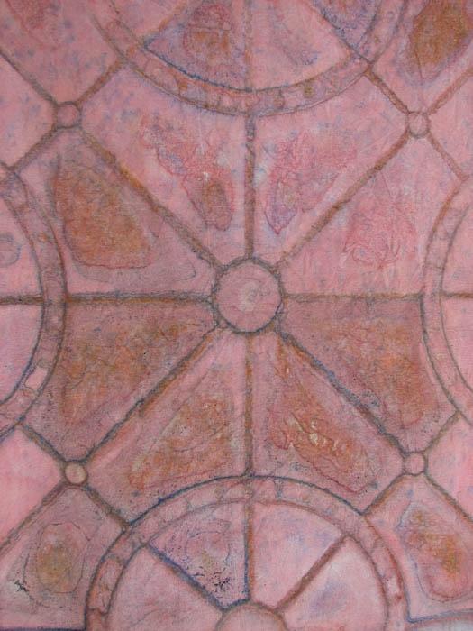 linen tile painting.jpg