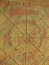 silk tile painting.jpg