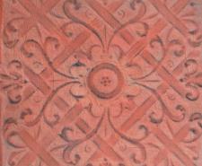 tin tile paintings.jpg