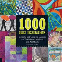 1000-quilt-insp